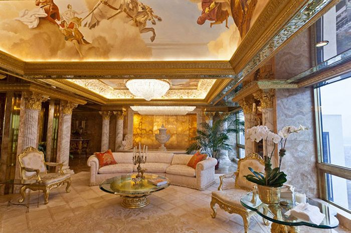 donald_trump_penthouse_06