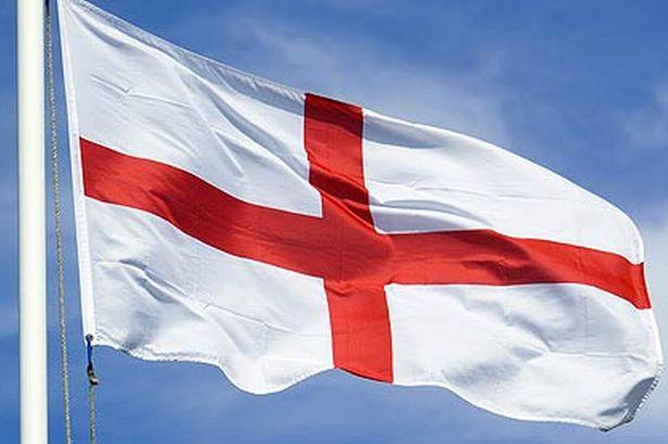 england-flag-pic-rex-361150275