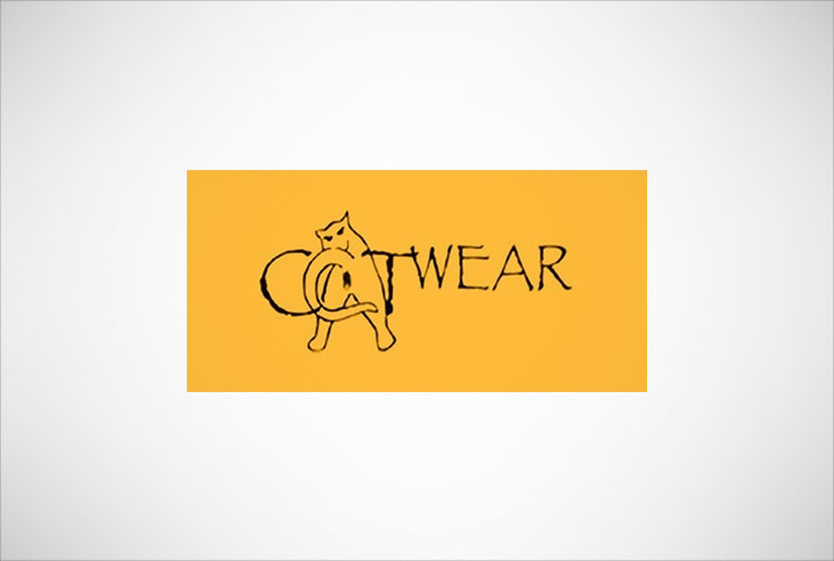 logo-fail-catwear