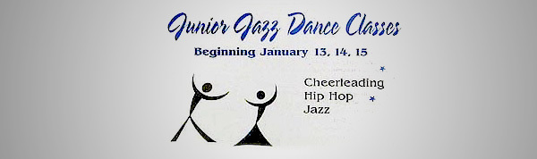 logo-fail-dance-classes