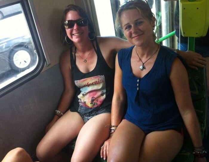no_pants_subway_ride_21