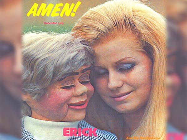 strange-christian-album-covers-0