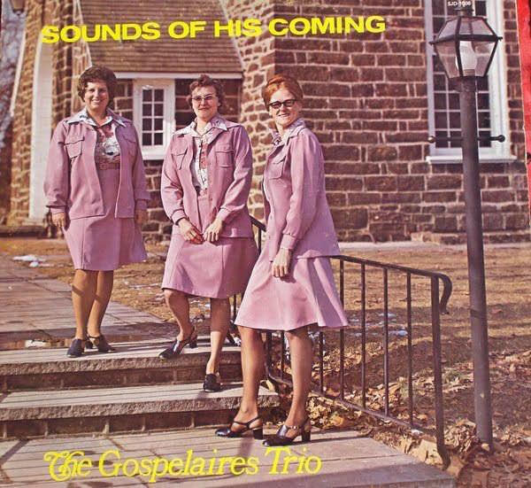 strange-christian-album-covers-1