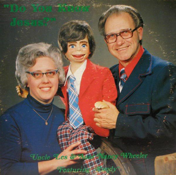 strange-christian-album-covers-10