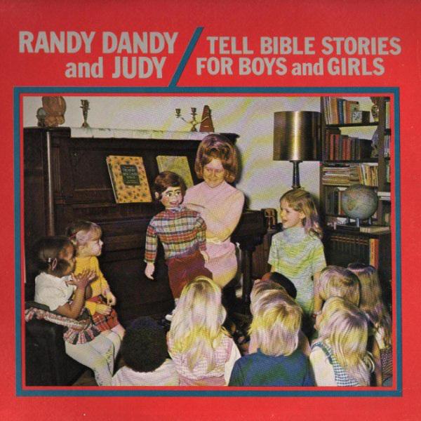 strange-christian-album-covers-19
