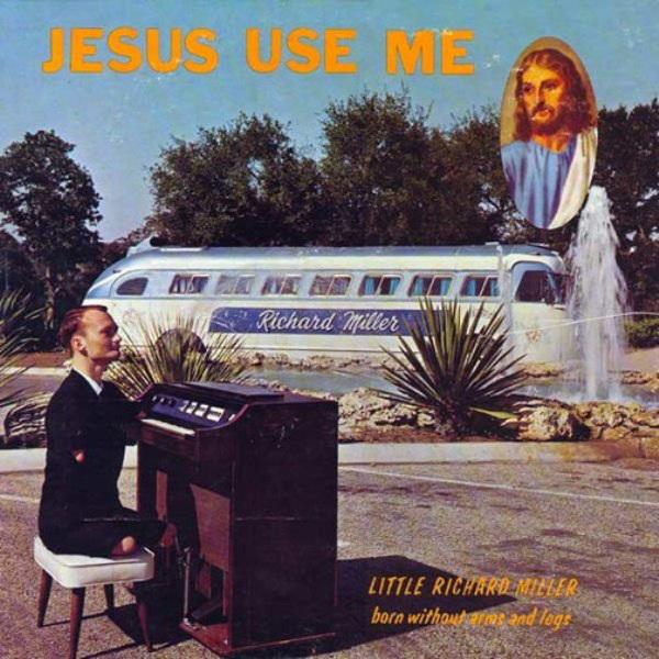 strange-christian-album-covers-2