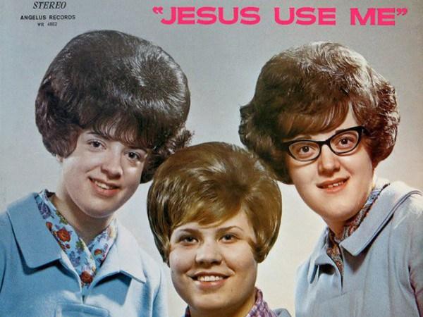 strange-christian-album-covers-20-e1453751686796