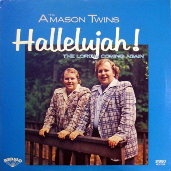 strange-christian-album-covers-3