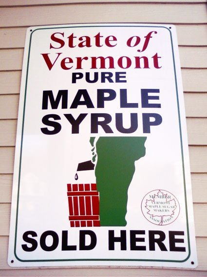 vermont-maple-syrup