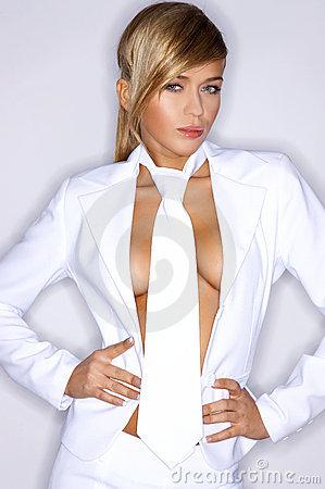 white-sexy-tie-8101876
