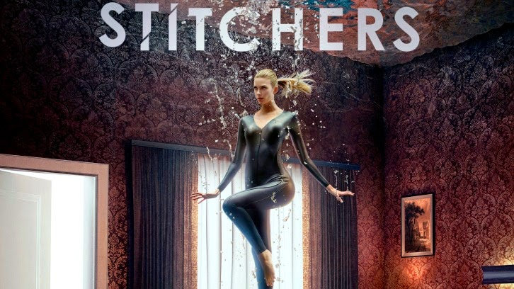 Stitchers-Header