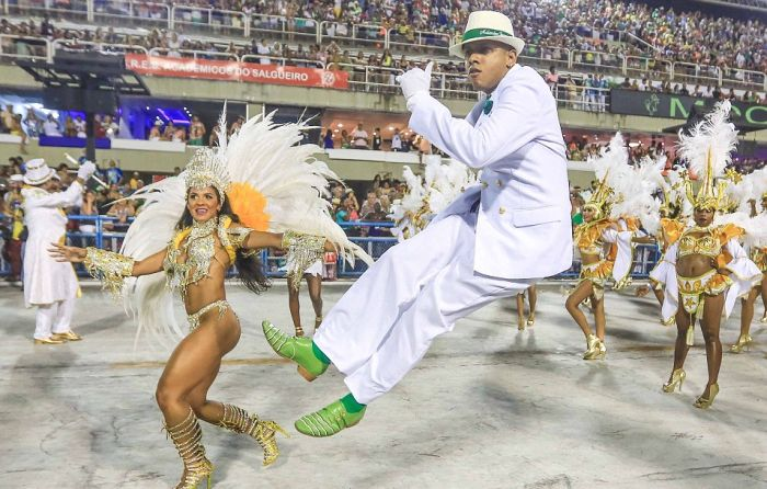 brazil_carnival_01