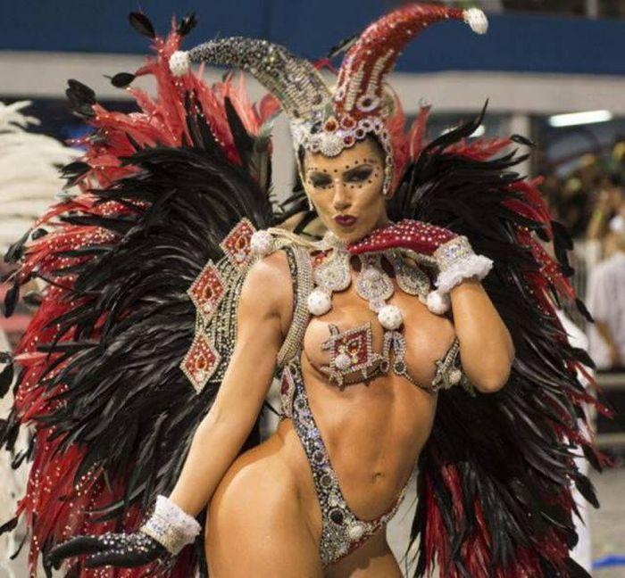 brazil_carnival_02