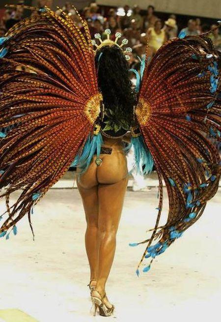 brazil_carnival_03