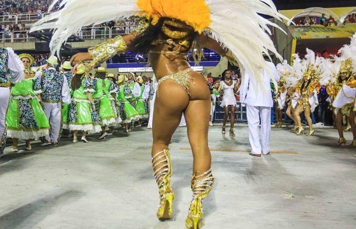 brazil_carnival_04