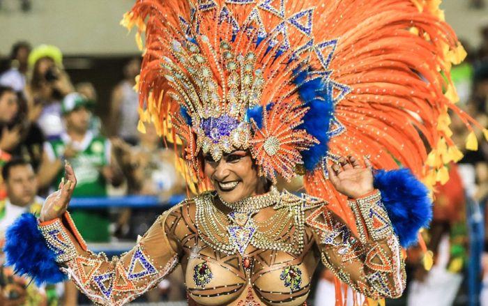 brazil_carnival_05