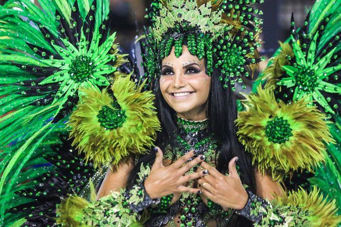 brazil_carnival_06