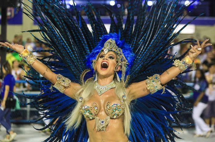 brazil_carnival_07