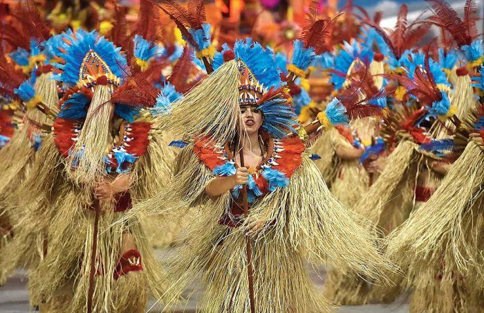 brazil_carnival_08