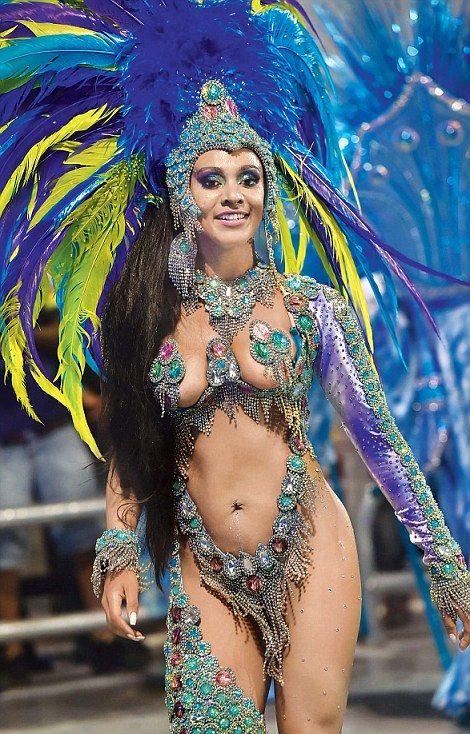brazil_carnival_10