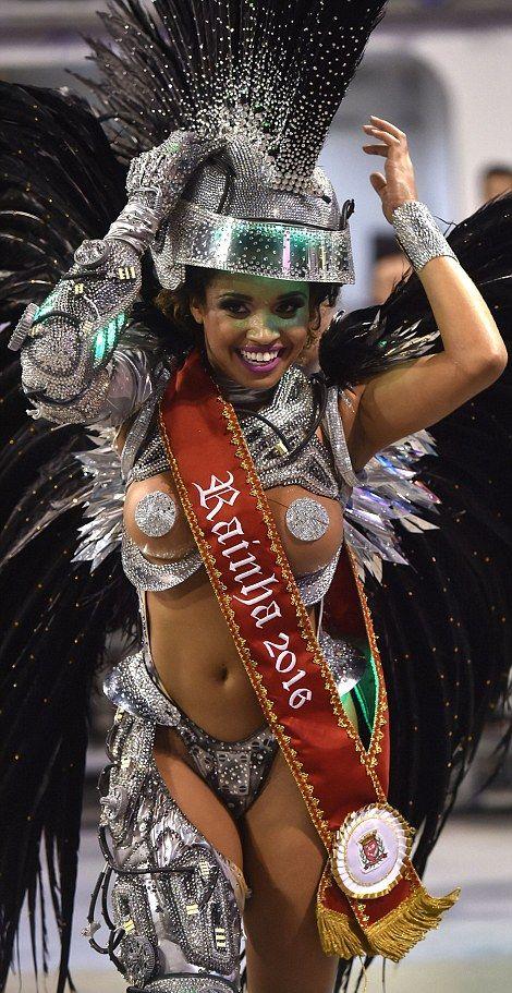 brazil_carnival_12