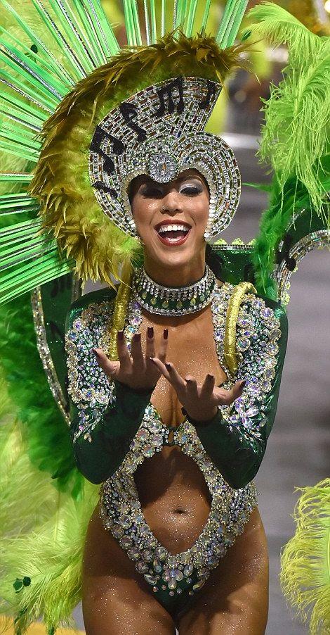 brazil_carnival_13