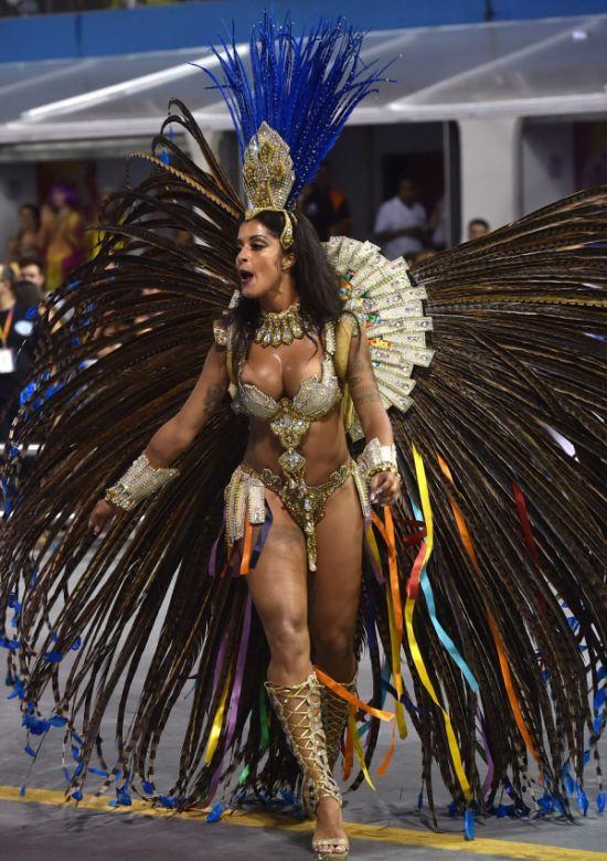 brazil_carnival_14