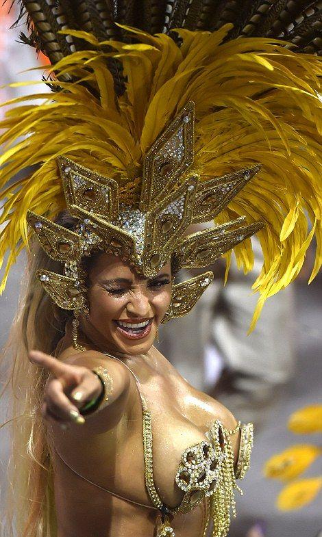 brazil_carnival_15