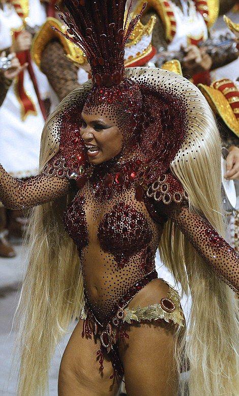 brazil_carnival_16