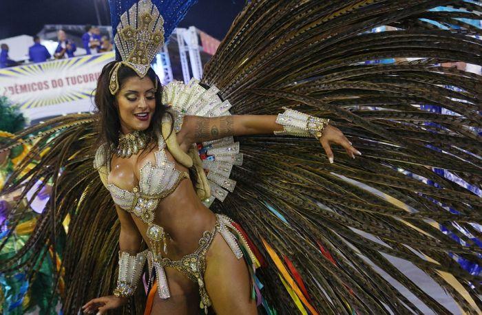 brazil_carnival_17