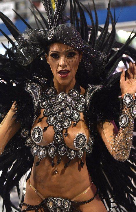 brazil_carnival_18