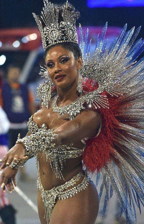 brazil_carnival_19