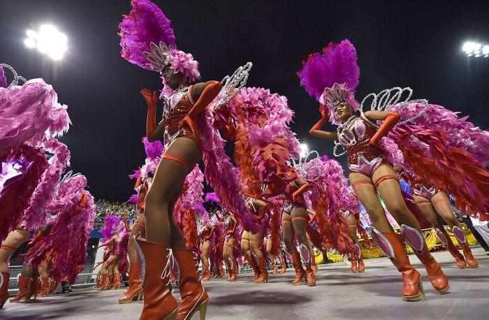 brazil_carnival_20