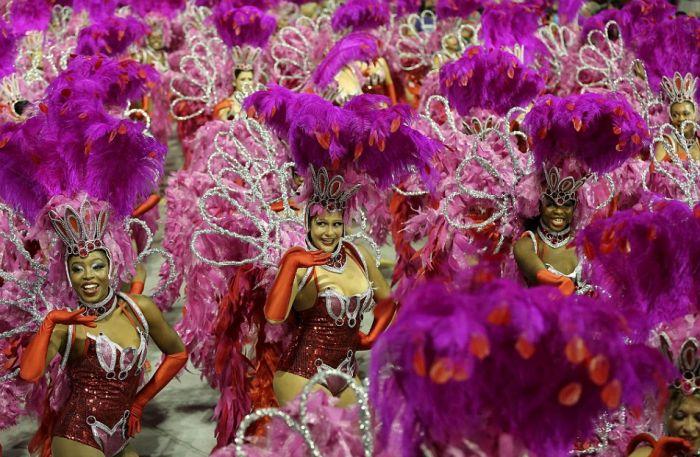 brazil_carnival_21