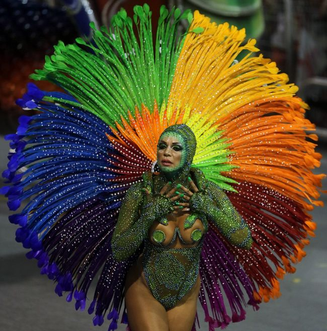 brazil_carnival_22