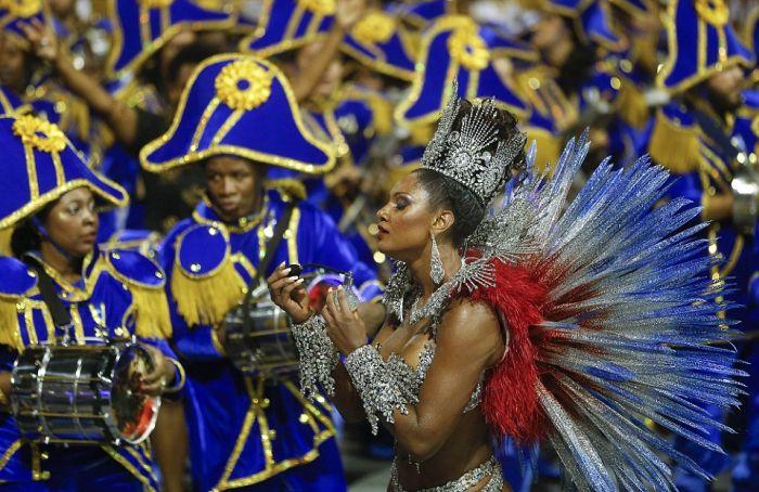 brazil_carnival_23