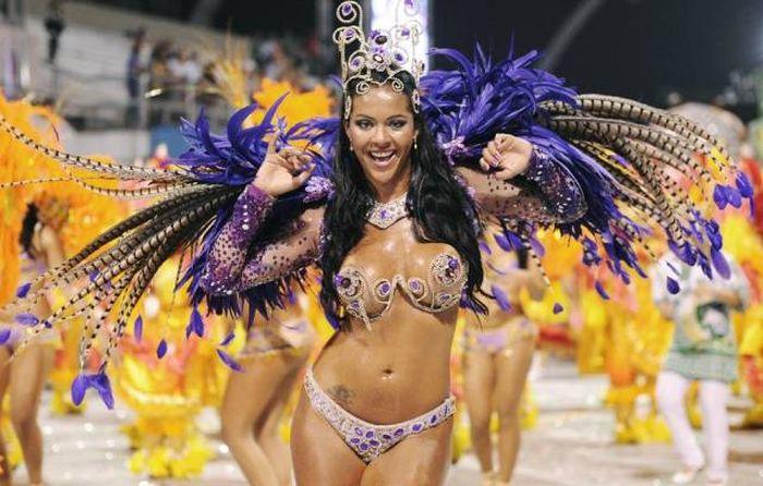 brazil_carnival_24