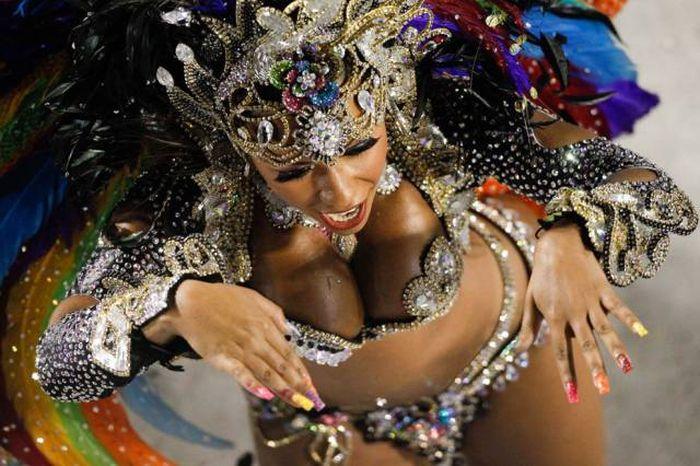 brazil_carnival_25
