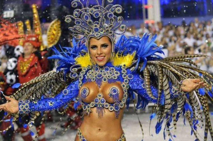 brazil_carnival_27