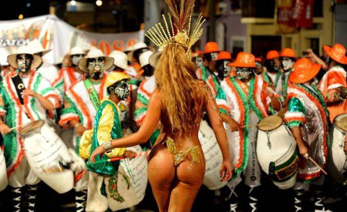 brazil_carnival_28
