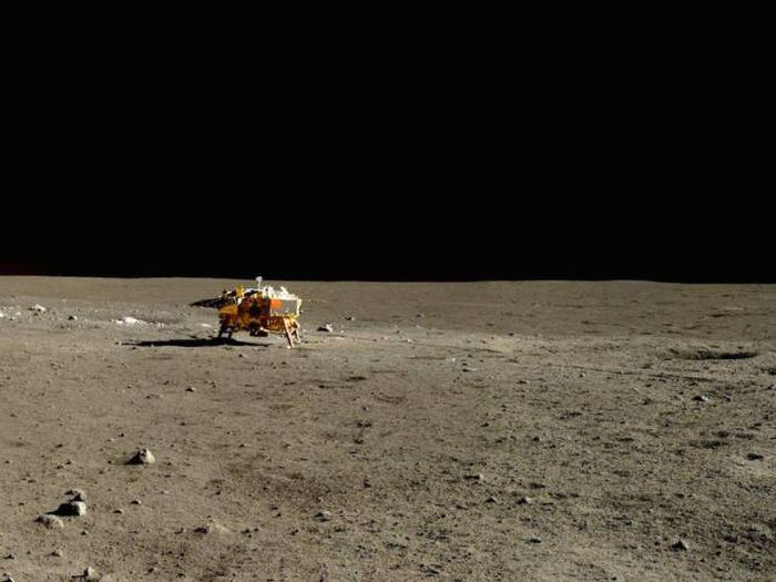 chinas_first_moon_landing_01