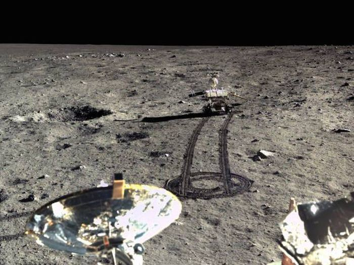 chinas_first_moon_landing_03