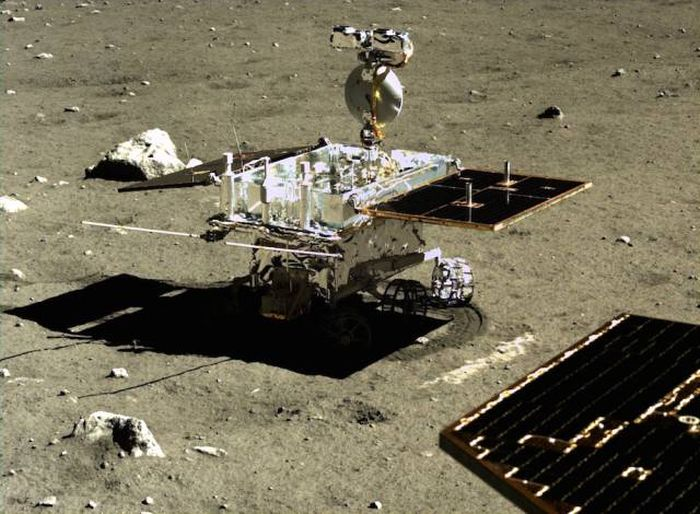 chinas_first_moon_landing_06