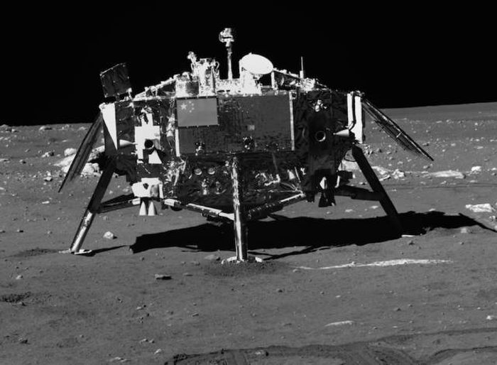 chinas_first_moon_landing_07