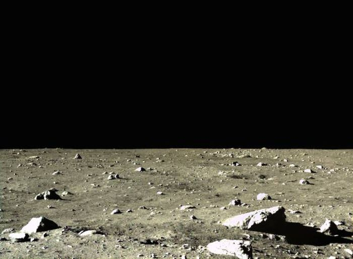 chinas_first_moon_landing_10