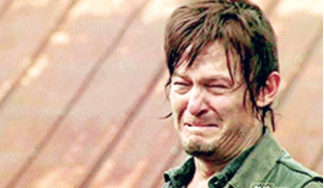 daryl-dixon-crying-665x385