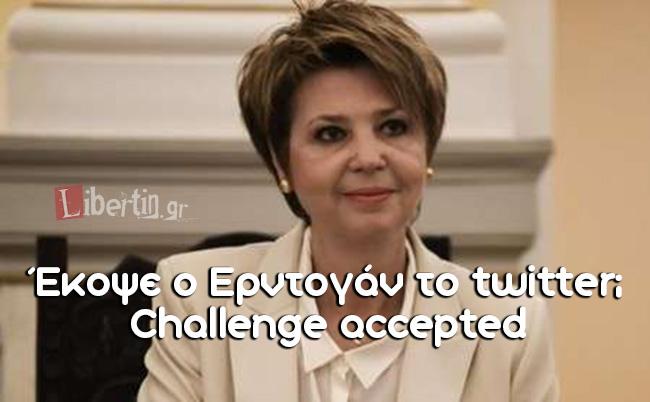 gerovassili_1001_454x280-450x278