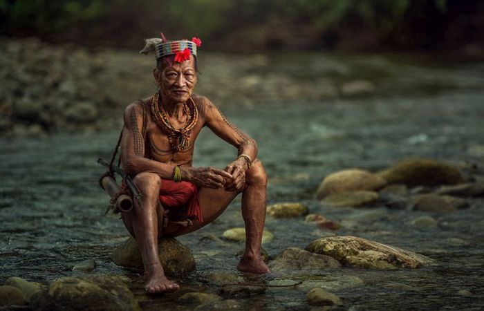 indigenous_people_of_indonesia_14