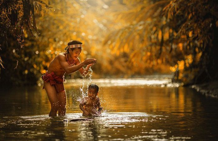 indigenous_people_of_indonesia_15