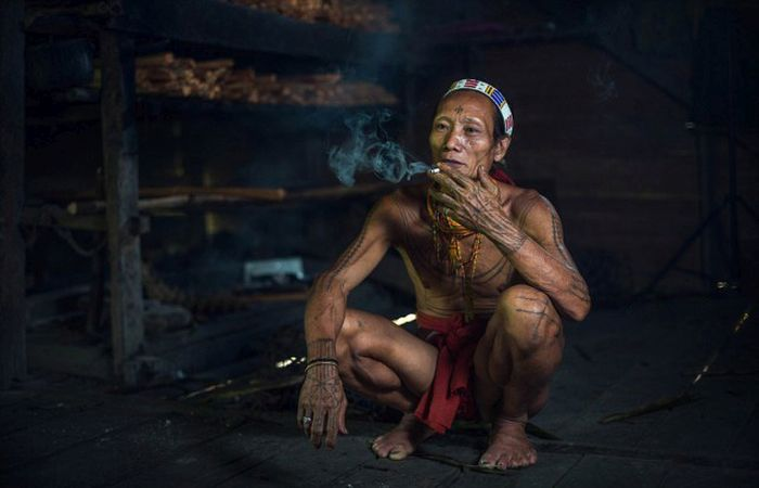 indigenous_people_of_indonesia_17